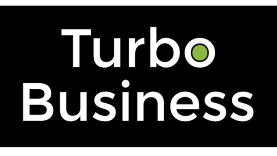 Comment migrer vers TurboBusiness V12 ?